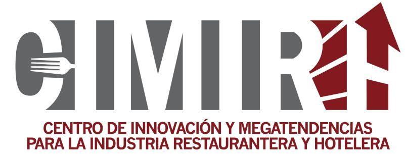 CENTRO DE INNOVACIÓN Y MEGATENDENCIAS PARA LA INDUSTRIA RESTAURANTERA Y HOTELERA.