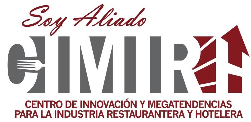 """BENEFICIOS GRATUITOS """"EXCLUSIVOS A ALIADOS CIMIRH"""""""